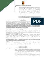 APL-TC_00541_10_Proc_10539_09Anexo_01.pdf