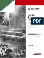 1336s-um001_-en-p.pdf