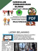 KURIKULUM SMK PD 20162017.pptx