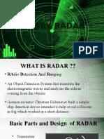 militaryradar-140325073243-phpapp01