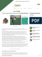 Rodenticidas_ Antecedentes y Riesgos _ Safe Rodent Control