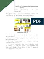 ARTE ROMÁNICO.docx