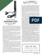 study 11 masterclass  - anthea gifford (gi).pdf