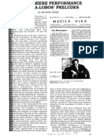preludes - premiere performance (cg).pdf