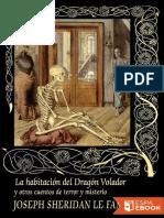 La Habitacion Del Dragon Volado - Joseph Sheridan Le Fanu (8)
