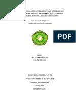 PROPOSAL BHD.docx