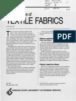 ECNO897.pdf