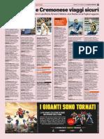 La Gazzetta dello Sport 27-11-2016 - Calcio Lega Pro - Pag.2