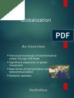 Globalization - Copy