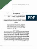 Aislamiento de DNA.pdf