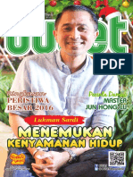 BUSET Vol.12-138. December 2016