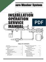 Box JetServiceManual