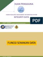 NOTA KEMASKINI INTEGRITI DATA.pdf
