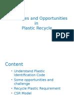 07plasticsrecycledanone-110203014230-phpapp02