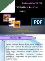 Materi BTP PPT.pdf