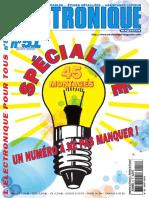 Electronique_Et_Loisirs_051_.pdf