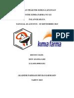 COVER Kimia FARMA.docx