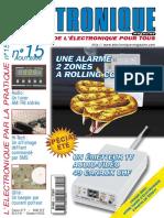 Electronique_Et_Loisirs_015_.pdf