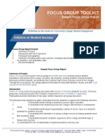 FG_Toolkit-Sample_Focus_Group_Report.doc