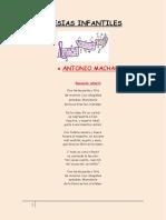 POESIAS INFANTILES.pdf