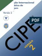 ORDEM ENFERMEIROS cipe.pdf