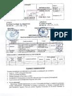 metodologia-managementului-proiectelor.pdf