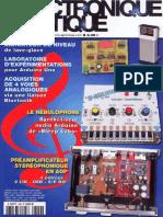 Electronique_Pratique 369 Mars 2012