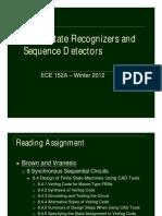 L10 - Finite State Recognizers.pdf