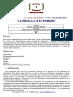AMANDA_ARBOLEDAS_DISCALCULIA.pdf