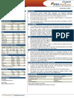 Premarket_CurrencyDaily_ICICI_03.11.16.pdf