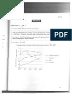 EN (writing+article).pdf