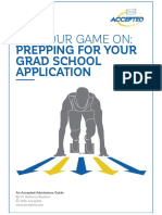 Get_Your_Game_On.pdf