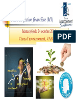 Cours%20M1%20Finance%202014-2015%20(6)%20s%E9ance%20du%2024%20octobre%202014.pdf