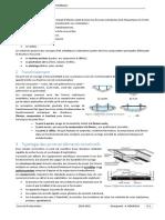 CONCEPTION.pdf