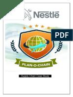 Nestlé Plan-O-Chain Supply Chain Case Study.pdf