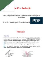 Aula-25_Radiação.pdf