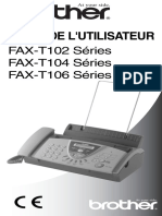 001164373-an-01-fr-BROTHER_FAX_T106