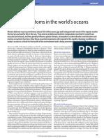 L5ATeacherResource-primarylit_Lifeofdiatoms-plankton.pdf