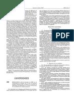 2006-UniversidadeCordoba-operadores informaticos