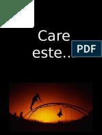 CARE_ESTE.pps