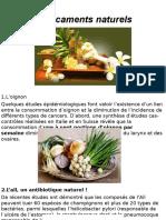 Franc.conferinta (1)