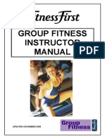3-GFI Manual from Fitness First Australia.pdf