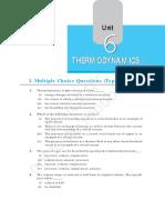 keep506.pdf