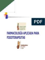 Farmacologia_aplicada_para_fisioterapeutas.pdf