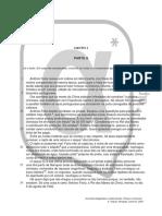 PGE 6.pdf