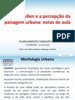 239221826-AULA-2-Gordon-Cullen-Ana-Val-pdf.pdf