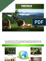 GreenMagicHomes.pdf