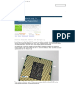 Intel CPU Install.pdf