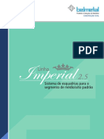 Catalogo Imperial 2 5