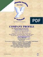 AEF Ithemba Detailed Profile.pdf